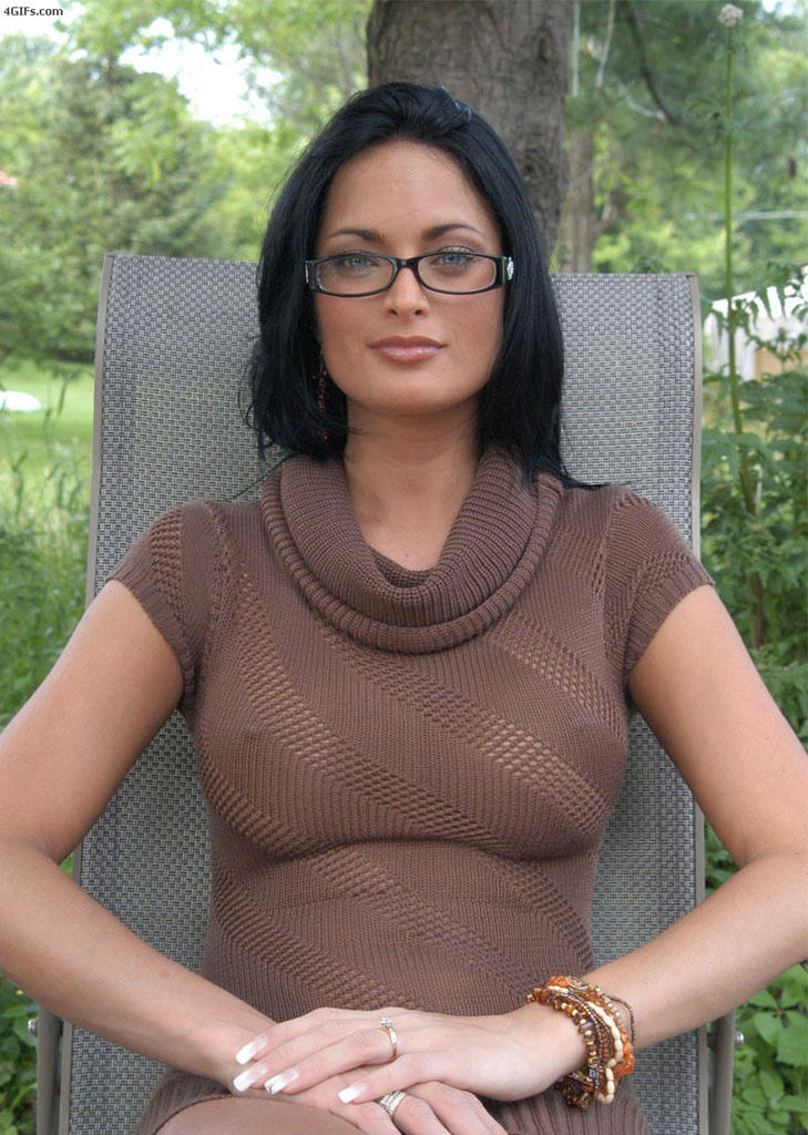 inland milf personals Swingers gallery - erotic photos and videos we've captured the best of the swingers world in our online gallery browse thousands of swingers photos and videos from nude pictures to erotic art.